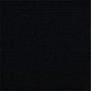 100% wool classic navy suit fabric