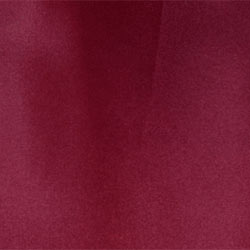 Silky Dark Red - 100% Polyester - B004