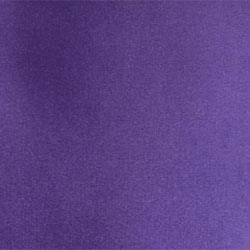 Silky Purple - 100% Polyester - B008