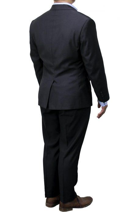 Black Suits Online