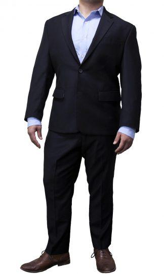 Buy Black Suit Online