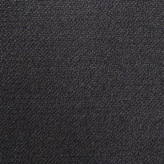 Suit Fabric Swatch