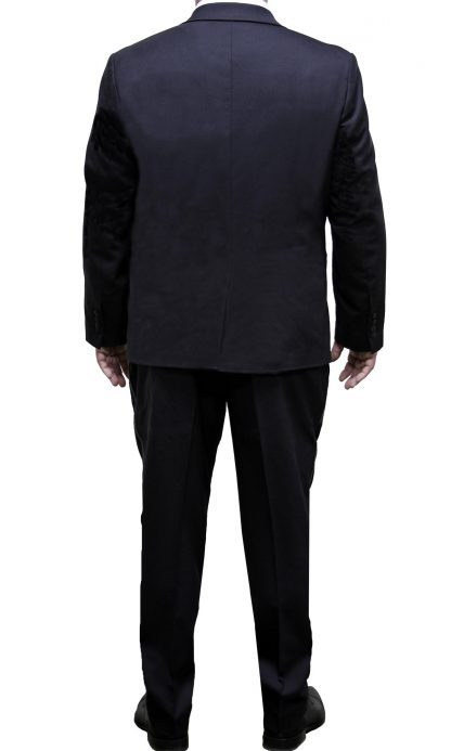 Shop Men's Tuxedos