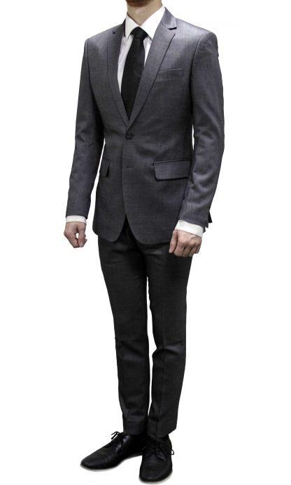 Buy Custom Suits Online