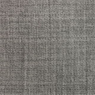 Men's Light Grey Suit Fabric