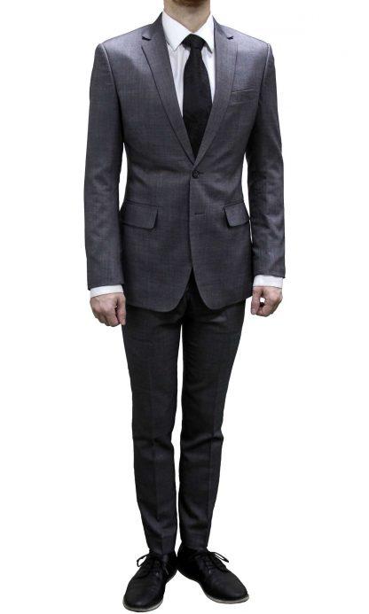 Shop Men's Suits Online